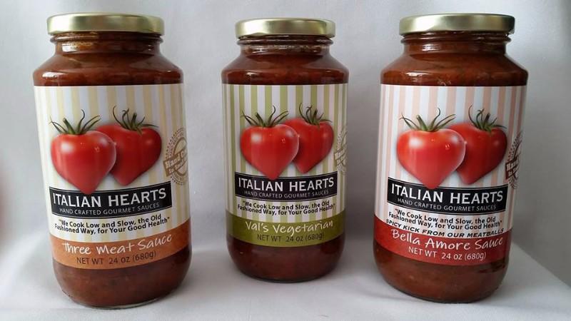 ItalianHearts3