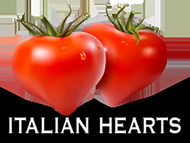 365_logo
