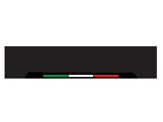 368_pasquale-handmade-italian-quality-neckties-ties_orig